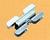 ワンタッチロック(パイプトビラ用部品)
