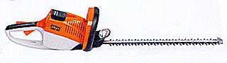 STIHL HSA 65(バッテリー、チャージャー別売)